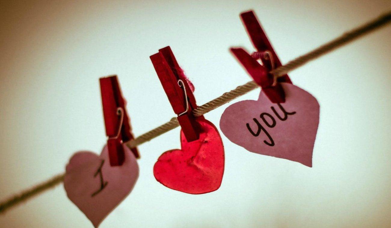 心理学与生活之爱情是什么