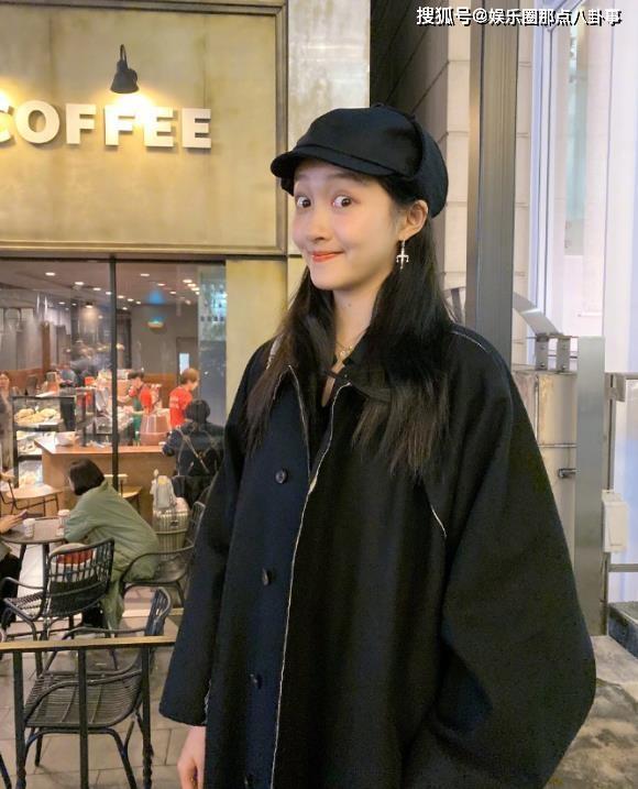 鹿晗为关晓彤庆生破分手传闻,曾想28岁前结婚,可关妈妈不同意