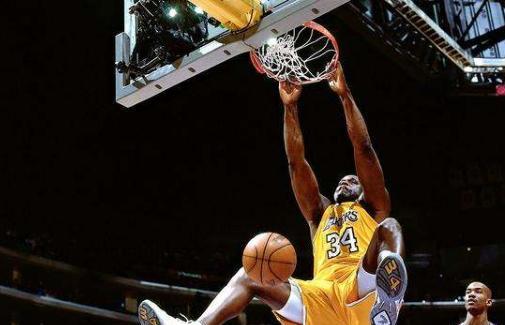 只说天赋,NBA历史这五位球员上榜,乔丹也不如他