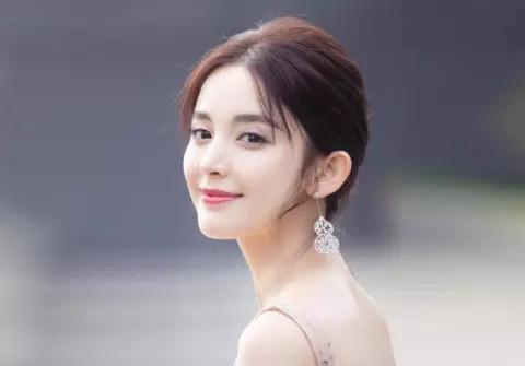 与鹿晗演戏最配的女星