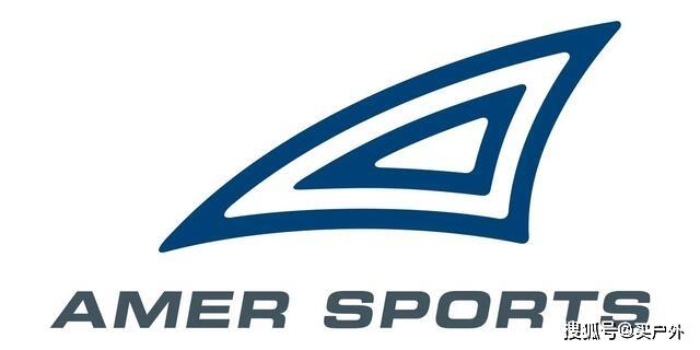 户外运动体育用品市场,国内资本全面进军国际品牌