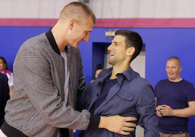 体坛联播 梅西33岁生日贡献助攻,NBA多人确诊新冠