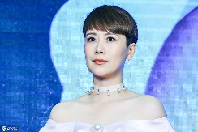 2019年8月份电视剧演员新媒体指数TOP10,杨紫李现仅排第五六名