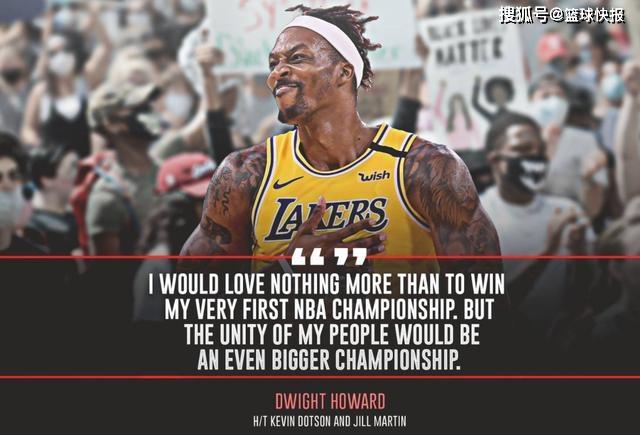 到底该不该复赛?NBA出现两种截然不同声音,夺冠热门队内有分歧